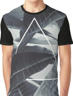 Reminder Graphic T-Shirt