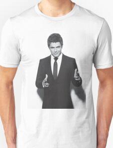 Sanz T-Shirt