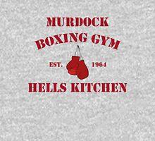 murdock boxing Unisex T-Shirt