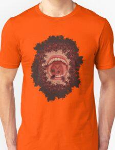 gag T-Shirt