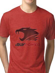 I Buy Power Tri-blend T-Shirt