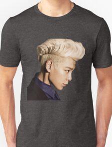 TOP Bigbang T-Shirt