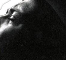 Thelonious Monk Sticker