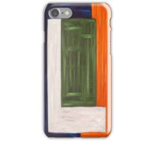 ABSTRACT 978 iPhone Case/Skin