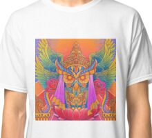 Goddess of the Night  Classic T-Shirt