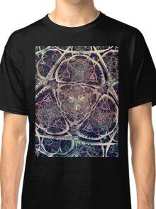 Trinity Rising Classic T-Shirt