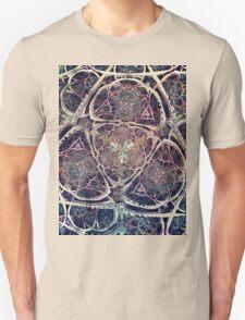 Trinity Rising Unisex T-Shirt