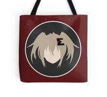 Aragami Hunter Tote Bag