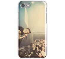 Bury Tomorrow iPhone Case/Skin