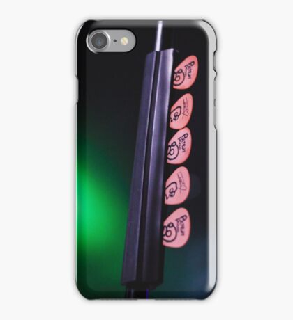 Patent Pending iPhone Case/Skin