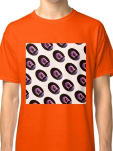 Let's Get Lost In Space Classic T-Shirt