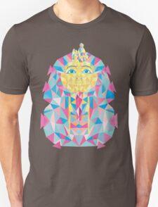 Pastel Treasure T-Shirt