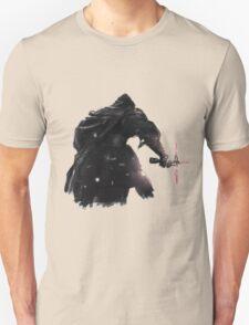 Star Wars :: The Force Awakens :: Kylo Ren T-Shirt