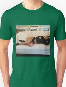 Kylie Jenner Lay Unisex T-Shirt