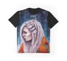 Shanje Graphic T-Shirt