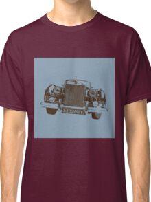 Rolls Royce 3 Classic T-Shirt