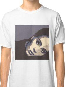 ADELE Classic T-Shirt