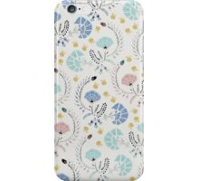 Colonial Reinvented iPhone Case/Skin