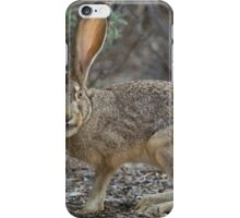 Ole Big Ears iPhone Case/Skin