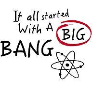 big banggg by babsgracie