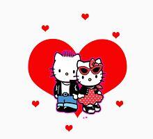 Hello Kitty and Dear Daniel Unisex T-Shirt