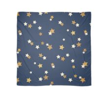 And All Her Stars Scarf