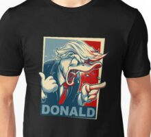 Donald Trump !  Unisex T-Shirt