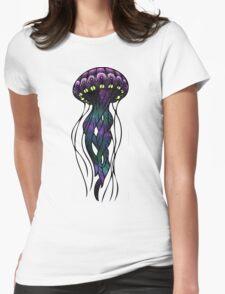 Space Jellyfish T-Shirt