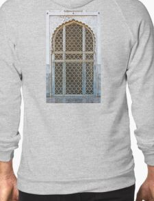 Marble Doorway T-Shirt