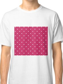 My Funny Valentine Classic T-Shirt