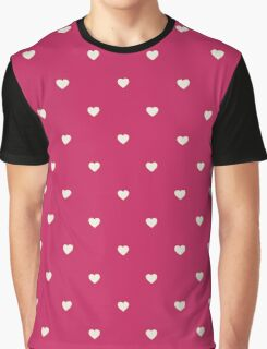 My Funny Valentine Graphic T-Shirt