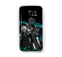 Remember Samsung Galaxy Case/Skin