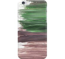 Multy colours iPhone Case/Skin
