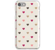 My Funny Valentine 3 iPhone Case/Skin