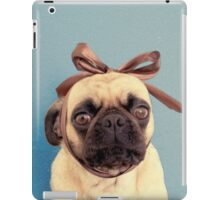 Bow-tiful iPad Case/Skin