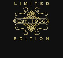 1956 Limited Edition Unisex T-Shirt