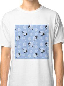 Sheep Yarn Classic T-Shirt