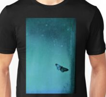 Butterfly II T-Shirt