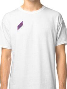 Window- Space Classic T-Shirt
