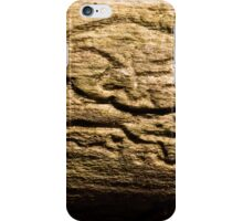 Insect Art iPhone Case/Skin