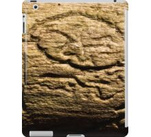 Insect Art iPad Case/Skin