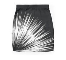 Expanse Mini Skirt