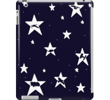 Stars of Sci-Fi iPad Case/Skin