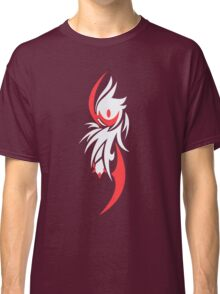 Harbinger of Disaster - Shiny Absol Classic T-Shirt