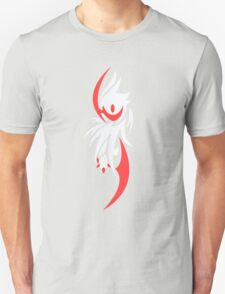 Harbinger of Disaster - Shiny Absol T-Shirt