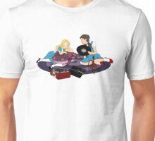 Alice & Dorothy Unisex T-Shirt