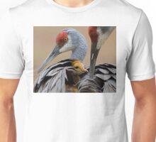 Haven Unisex T-Shirt