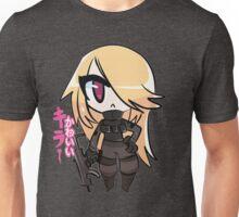 Cs:go Kawaii killer shirt Unisex T-Shirt