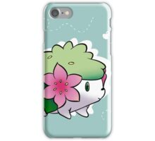 Shaymin iPhone Case/Skin