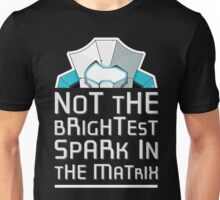 Tailgate - Bright Spark Unisex T-Shirt